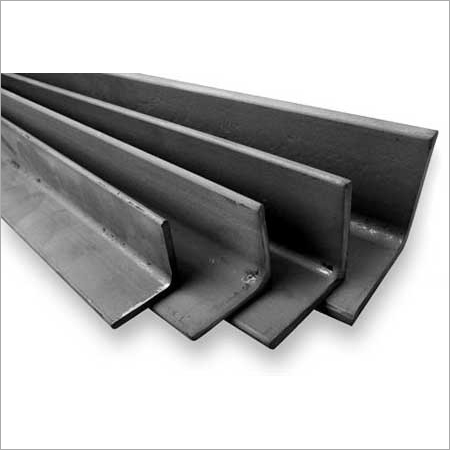 Structural Steel Products