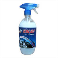 1 Ltr Valvo Power Polish Spray
