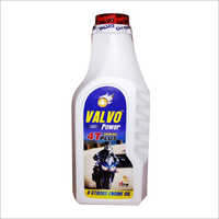 Valvo Power 4t Plus 1 ltr