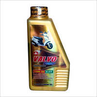 Valvo Power 4T Scooty Engine Oil