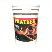 Prateek Power 20W40 Engine Oil