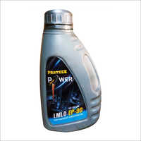 Prateek Gear Oil