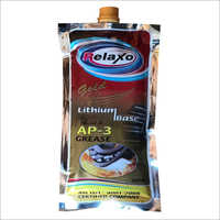 Relaxo Special AP-3 Grease Pouch