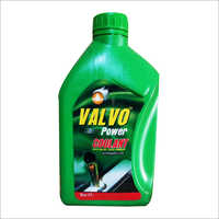 Valvo Power Coolant Oil