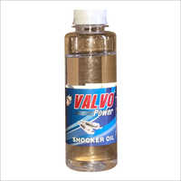 Valvo Power Shocker Oil