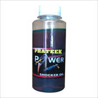 Prateek Power Shocker Oil