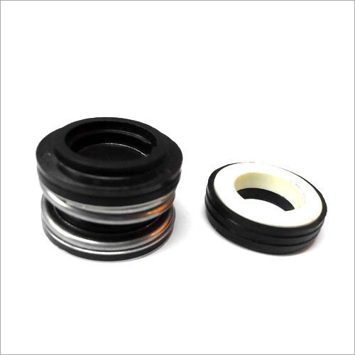 Rubber Mechanical Seal