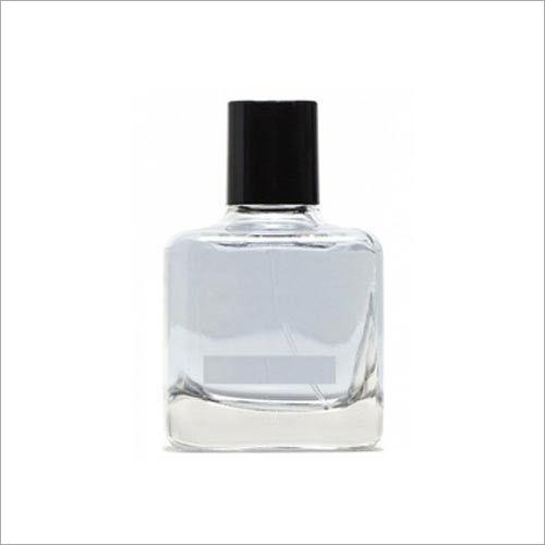 Cosmetic Perfume Fragrances