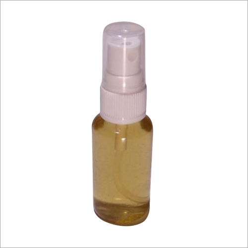 Deo Perfume Compound