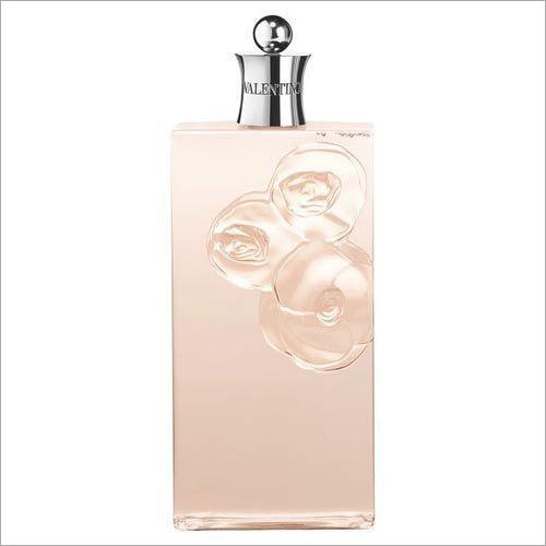 Concentrate Shower Gel Fragrance