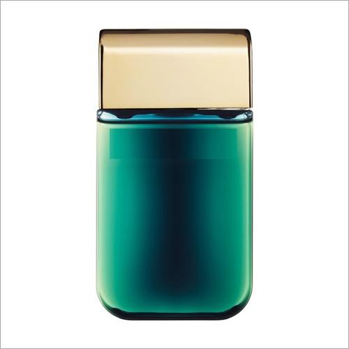 Shower Gel Fragrance