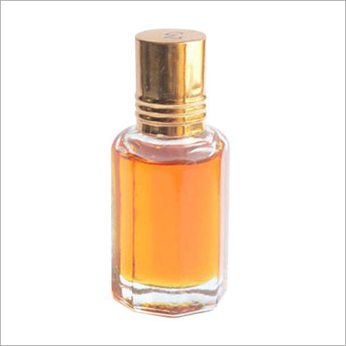 Agarbatti Fragrance Oil