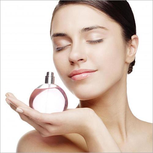 Body Mist Spray Fragrance Perfume Oil