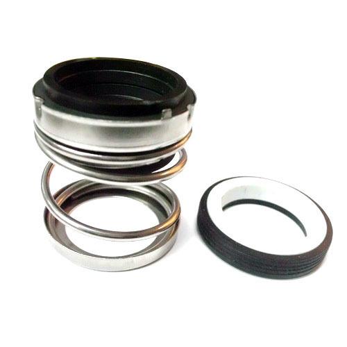 Pump Compressor Seal