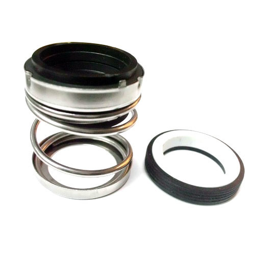 Pump Compressor Seal