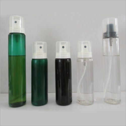 Nature Fresh Room Freshener Compound