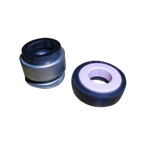 Cooler Pump Seal