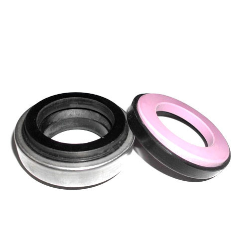 Industrial Pump Seal