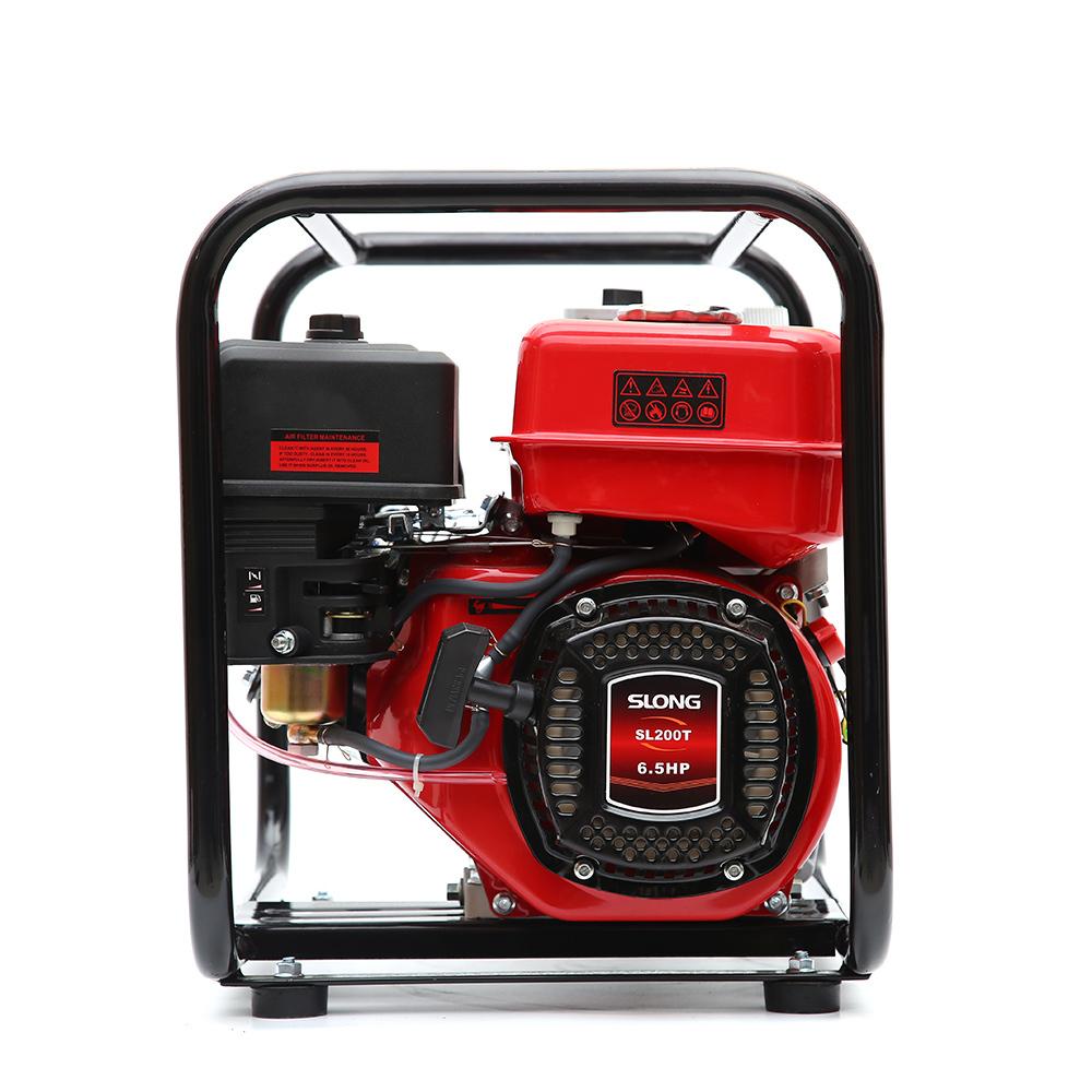 WP30KC Kerosene Water Pump