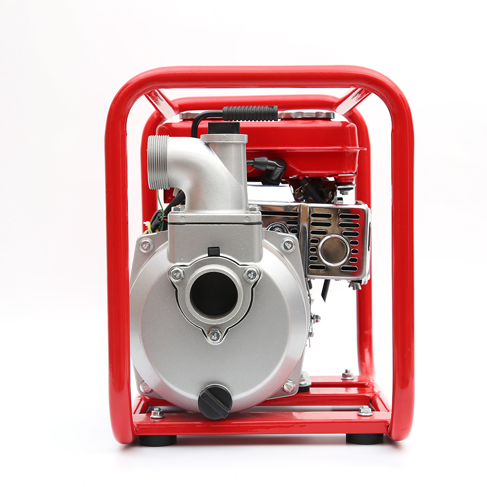 WPH20KK GK100 Water Pump
