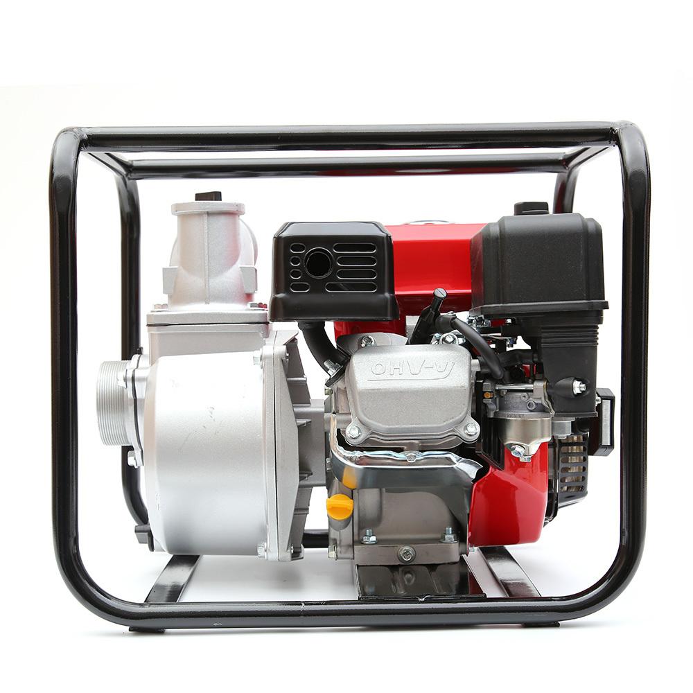 WP30 3 inch Petrol Water Pump
