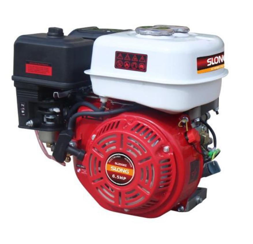 SL200K Kerosene Engine