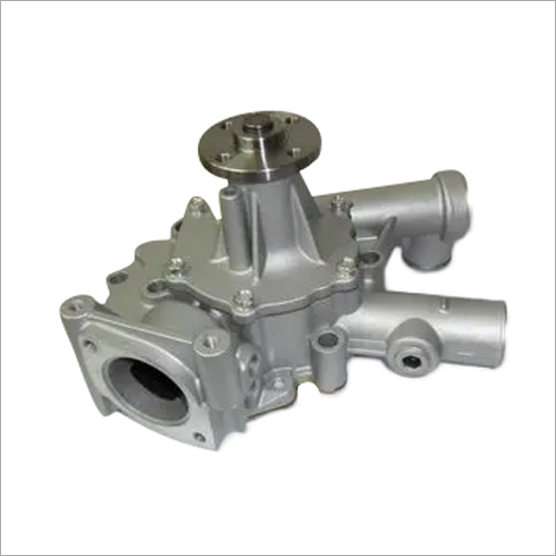 16100-78206-71 WATER PUMP FOR TOYOTA 8FD 2Z