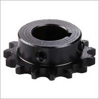 Single Strand Sprocket