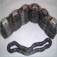 Standard PIV Chains