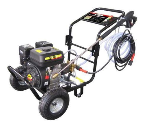 High Pressure Car Washer 3WZ-3400A