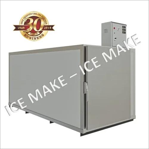Heat Pump Food Dehydrator