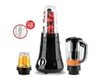 Mixer / Blender & Grinder - NutriBlend