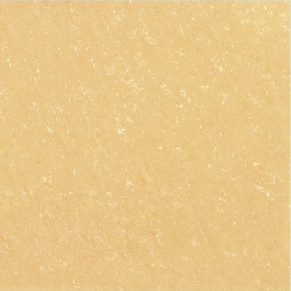 Double Charged Porcelain Tiles 600x600 MM