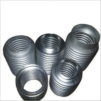 SS Expansion Joint Bellow