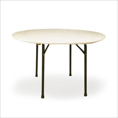 Waterproof Table Moulton