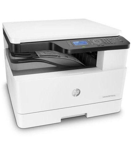 HP LaserJet (MFP M433a) Multifunction Printer