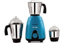 Mixer & Grinder -Eco-Plus