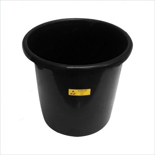 ESD dustbin