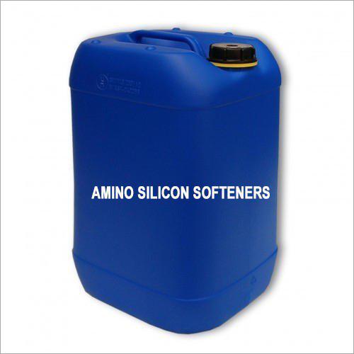 Amino Silicon Softener