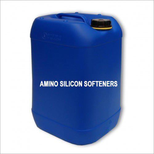 Amino Silicon Softener