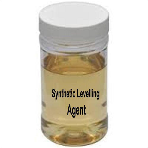 Sythetic Levelling Agent (DFT)