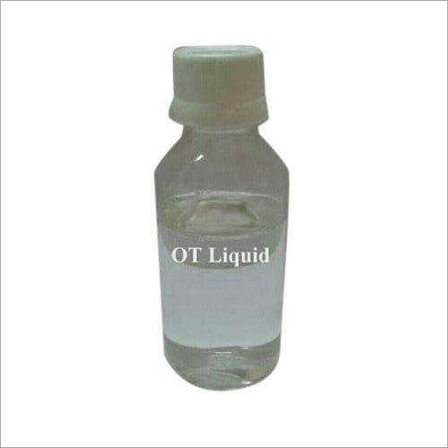 OT Liquid