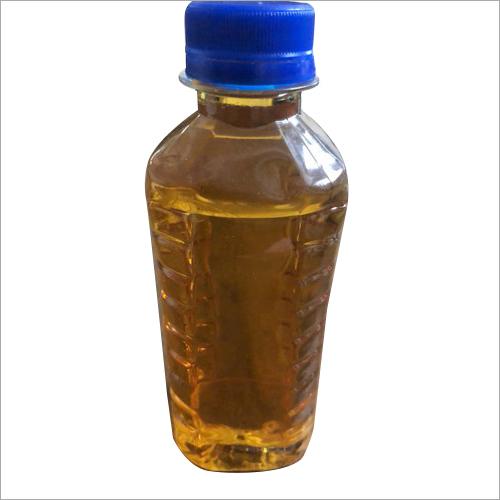 SI Liquid
