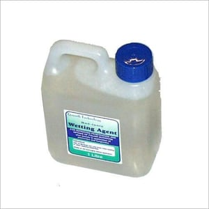 1 ltr Wetting Agent