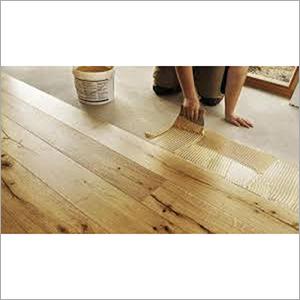 Wood Adhesive Glue