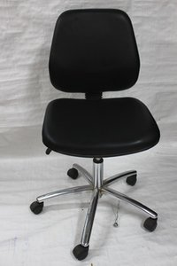 ESD Safe Chair Without Arm