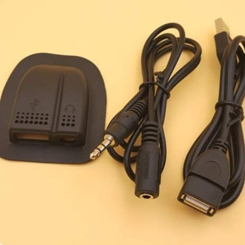usb cell with 2 wire