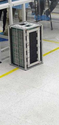 PCB Storage Rack