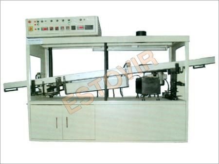 Automatic Wave Soldering Machine