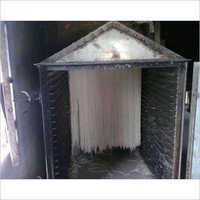 Noodle Steamer Machine